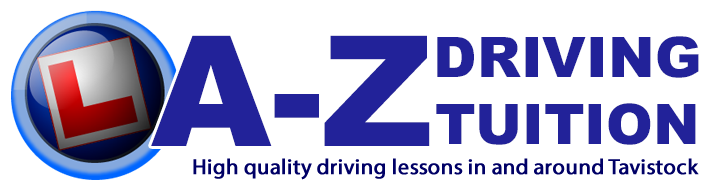 AZ Driving Tuition